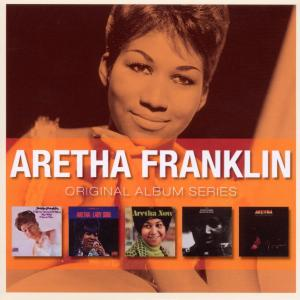 Aretha Franklin Aretha Now Hq 1 Lp 0646315113112