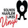Sounds Haarlem Likes Vinyl
