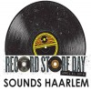 Record Store Day Sounds Haarlem