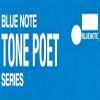 Tone Poet Aktie!